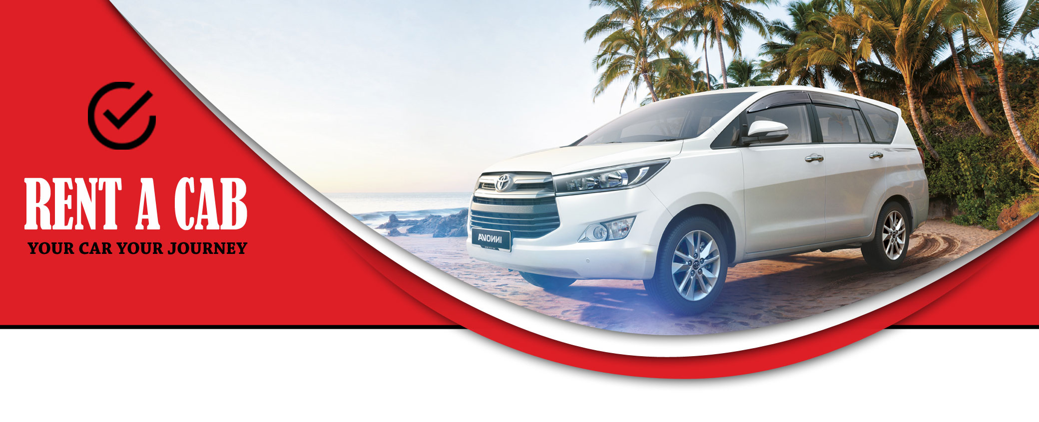 Gangtok Car Rentals
